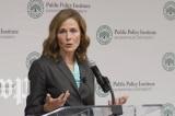 Đảng viên Dân chủ tại Thượng viện thề chống lại việc bổ nhiệm Thẩm phán Amy Barrett