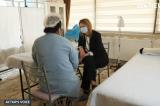 Bác sĩ tị nạn Duy Ngô Nhĩ: Phá thai, giết trẻ sơ sinh, cắt bỏ tử cung tại Tân Cương