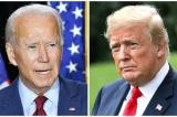 Cuộc tranh biện đầu tiên giữa Trump và Biden sẽ diễn ra thế nào?