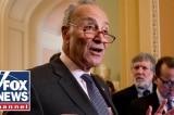 Đảng Dân chủ tại Thượng viện công bố kế hoạch đối phó với Trung Quốc