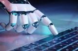 Robot AI thuyết phục con người không nên sợ hãi?