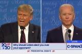 Ông Trump: Chưa có chính quyền tổng thống nào làm được nhiều hơn tôi