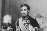 Chuyện Nhật Bản thoát phương Tây, đánh bại Nga, trở thành cường quốc