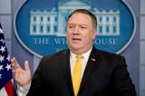 Ngoại trưởng Mỹ cáo buộc lãnh sự quán Trung Quốc ở New York là ổ gián điệp lớn