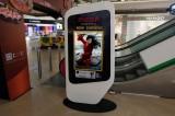 Mulan: Bản sao lậu tràn ngập trên mạng Trung Quốc