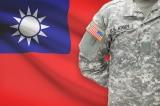 Thượng nghị sĩ Mỹ giới thiệu Đạo luật Phòng chống Xâm lược Đài Loan