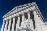Tối cao Pháp viện Mỹ tỏ ý muốn duy trì Obamacare