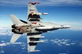 Mỹ bán tên lửa đất đối không cho Đài Loan, gửi tín hiệu đến Trung Quốc