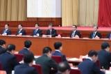 Trung Quốc: Chuẩn bị cho việc kéo dài thời gian cầm quyền của ông Tập