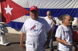Người Mỹ gốc Cuba: Mối đe dọa của CNXH được cân nhắc nhất khi bầu chọn