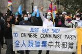 """Úc tham gia cùng Ấn Độ trong phong trào """"tẩy chay hàng Trung Quốc"""""""