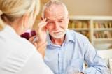 4 loại thực phẩm càng ăn càng dễ mắc bệnh Alzheimer