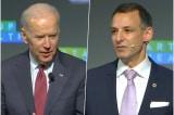 Con rể Joe Biden đầu tư vào các startup COVID-19 trong khi làm cố vấn chiến dịch