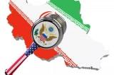 Mỹ ban hành các lệnh trừng phạt mới với Iran nhằm vào lĩnh vực dầu mỏ
