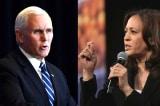 Đọc những ẩn ý qua cuộc tranh luận phó Tổng thống