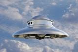 Số vụ chứng kiến UFO ở Mỹ tăng 51% trong giai đoạn dịch bệnh
