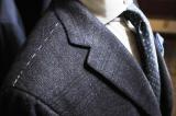 Tuyên Quang dự chi 2,5 tỷ đồng may trang phục cho đại biểu