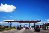 BOT quốc lộ 2 đoạn Nội Bài – Vĩnh Yên sẽ dừng thu phí từ 0 giờ ngày 14/10
