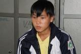 Lào Cai: Một học sinh lớp 10 bị khởi tố vì giết người
