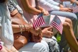 Sở Di trú Mỹ cấm đảng viên ĐCS nhập cư: Luật sư khuyên thoái đảng sớm