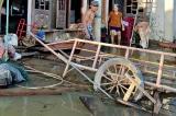 Ngân hàng Thế giới: 12 triệu người ở các tỉnh ven biển Việt Nam đang gánh rủi ro bão lũ
