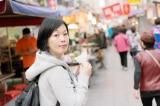 Bạn có thể nhận ra người Đài Loan khi ở nước ngoài hay không?