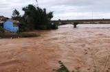bão số 9, Quảng Nam, Quảng Ngãi