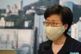 Mỹ cảnh cáo các ngân hàng làm ăn với quan chức TQ và HK