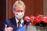 Kỳ trăng mật kết thúc, Đông Âu không còn ảo tưởng về Bắc Kinh
