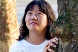 Vài giờ sau cuộc đối thoại nhân quyền Hoa Kỳ-Việt Nam, bà Phạm Thị Đoan Trang bị bắt giữ
