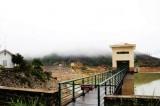 Khánh Hòa loại 4 dự án thủy điện vì nhiều tác động xấu