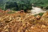Mưa lũ miền Trung Việt Nam: 249 người chết và mất tích; thiệt hại hơn 30.000 tỷ đồng