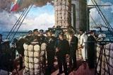 Cuộc chiến với Nga giúp Nhật Bản khẳng định vị thế cường quốc (P3)