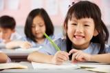 Vì sao nhiều trẻ em TQ thay đổi thành người khác sau khi đến Mỹ?