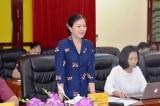 MTTQ Việt Nam: Thủy Tiên nên 'chia sẻ' 150 tỷ đồng để 'dư luận khỏi hoài nghi'