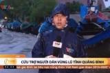 VTV bị dư luận yêu cầu đính chính và xin lỗi ngư dân Quảng Bình