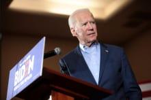 CEO trong Fortune 500 tuyên bố can thiệp nếu Joe Biden không nhậm chức vào 20/1