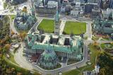 Quốc hội Canada thông qua nghị quyết hối thúc Thủ tướng cứng rắn với ĐCSTQ