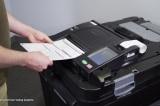 Jenna Ellis: Các tiểu bang cần phải kiểm tra hệ thống bỏ phiếu Dominion