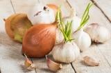 10 loại thực phẩm quen thuộc giúp thải độc cơ thể tự nhiên (P.1)
