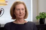 LS Powell yêu cầu Tòa ra lệnh hủy xác nhận kết quả bầu cử tại Georgia