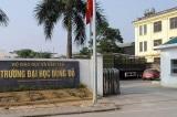 Nghi vấn liên quan vụ bằng giả tại ĐH Đông Đô: Bộ GD-ĐT càng giải thích càng khó hiểu