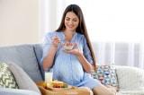 Thai phụ nên tăng bao nhiêu cân trong thời kỳ mang thai?