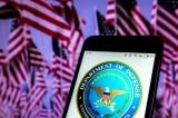Bắc Kinh lo ngại việc Mỹ thay Bộ trưởng QP làm tăng nguy cơ xung đột quân sự