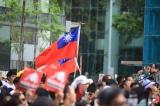 Trung Quốc đe dọa đưa những người ủng hộ Đài Loan độc lập vào danh sách đen