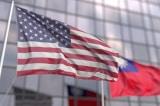 Chính quyền TT Trump mời đại diện Đài Loan đến Washington đàm phán kinh tế