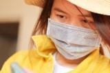 115 hộ dân ở Hà Nội phải trả lại tiền hỗ trợ sau dịch COVID-19 vì không nghèo