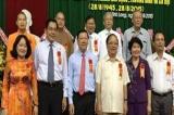 Cựu trụ trì chùa Phước Quang bị khởi tố, bắt tạm giam vì lừa đảo