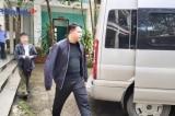 """Một đại úy công an tại Hà Giang bị khởi tố về tội """"dùng nhục hình"""""""