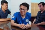 3 người Việt tổ chức cho 21 người Trung Quốc lưu trú trái phép bị phạt tù